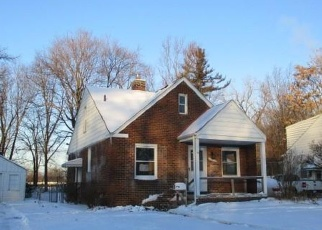 Foreclosed Home in Redford 48240 LENNANE - Property ID: 4375680996