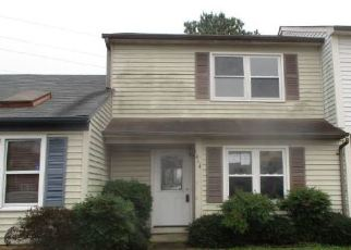 Foreclosed Home in Virginia Beach 23464 BRYCE LN - Property ID: 4375706830