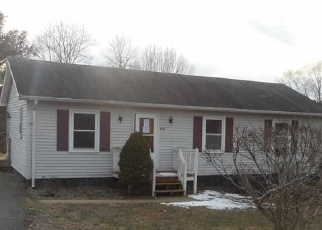 Foreclosed Home in Ruckersville 22968 CEDAR GROVE RD - Property ID: 4375714261