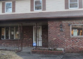 Foreclosed Home in Chesapeake 23323 SIR GAWAINE DR - Property ID: 4375721726