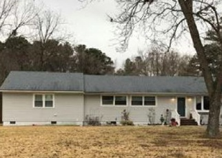 Foreclosed Home in Chesapeake 23321 SUNRAY AVE - Property ID: 4375724792