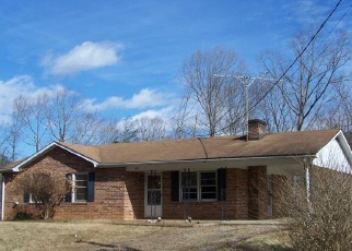Foreclosed Home in Cana 24317 LANECREST DR - Property ID: 4375728728