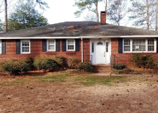 Foreclosed Home in Chesapeake 23322 CAUSEWAY DR - Property ID: 4375738801
