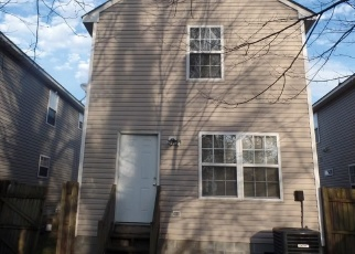 Foreclosed Home in Chesapeake 23324 PORTER ST - Property ID: 4375739677