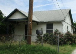 Foreclosed Home in Tulsa 74127 N 47TH WEST AVE - Property ID: 4375744936