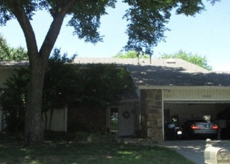 Foreclosed Home in Tulsa 74133 S 65TH EAST PL - Property ID: 4375746685