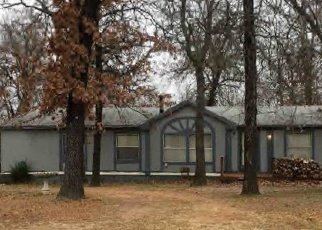 Foreclosed Home in Catoosa 74015 S 281ST EAST AVE - Property ID: 4375753246