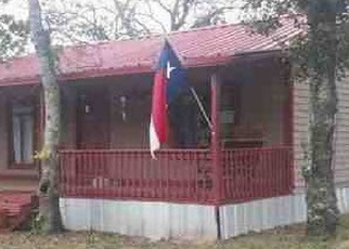 Foreclosed Home in Somerset 78069 SPANISH OAK - Property ID: 4375758955