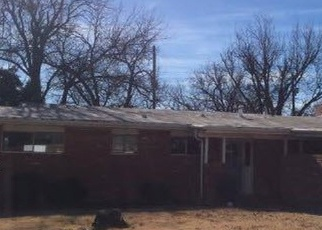 Foreclosed Home in Olney 76374 W BLOODWORTH ST - Property ID: 4375773394