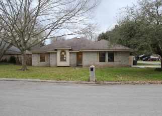 Foreclosed Home in New Braunfels 78130 LAZY TRL - Property ID: 4375821123