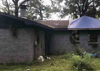 Foreclosed Home in Vidor 77662 COOLIDGE ST - Property ID: 4375823322