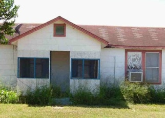 Foreclosed Home in Refugio 78377 HAFFEY RD - Property ID: 4375824641