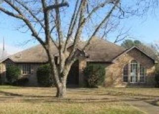 Foreclosed Home in Mineola 75773 WIGLEY ST - Property ID: 4375827712