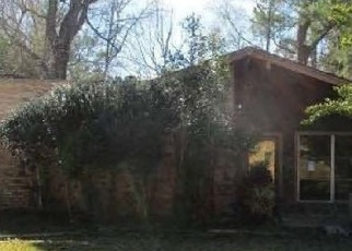 Foreclosed Home in Lumberton 77657 CUNNINGHAM AVE - Property ID: 4375847413