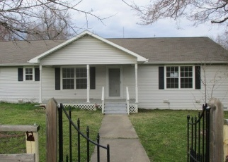 Foreclosed Home in Winnsboro 75494 STATE HIGHWAY 11 - Property ID: 4375848282
