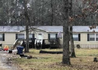 Foreclosed Home in Hockley 77447 CEDAR HILL DR - Property ID: 4375860109