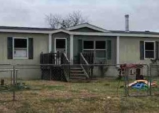 Foreclosed Home in Granbury 76048 ARCHERY CT - Property ID: 4375862753