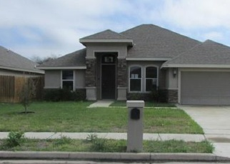 Foreclosed Home in Mcallen 78504 N 17TH ST - Property ID: 4375869306