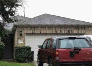 Foreclosed Home in Houston 77049 KETTLEBROOK LN - Property ID: 4375884196