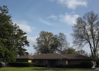 Foreclosed Home in Atlanta 75551 W MAIN ST - Property ID: 4375886841