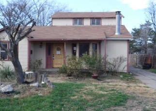 Foreclosed Home in Hereford 79045 STAR ST - Property ID: 4375887260