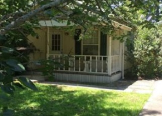 Foreclosed Home in Kirbyville 75956 W WOODLAND ST - Property ID: 4375892524