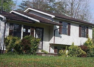 Foreclosed Home in Knoxville 37914 BERYL LN - Property ID: 4375897339