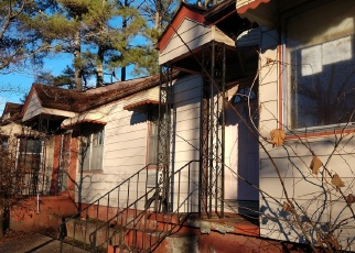Foreclosed Home in Hixson 37343 WILLIAMS RD - Property ID: 4375910479
