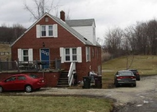 Foreclosed Home in Tallmadge 44278 SOUTHEAST AVE - Property ID: 4375937192