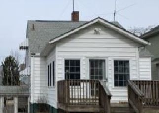 Foreclosed Home in Akron 44314 POLK AVE - Property ID: 4375939834