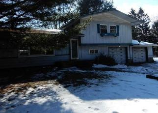 Foreclosed Home in Barberton 44203 SHELLHART RD - Property ID: 4375944649