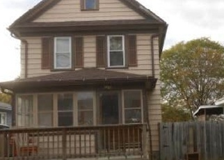Foreclosed Home in Akron 44314 18TH ST SW - Property ID: 4375946391