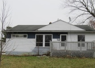 Foreclosed Home in Stow 44224 KENNETH RD - Property ID: 4375948587