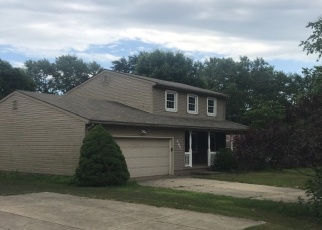 Foreclosed Home in Kent 44240 DEIDRICK RD - Property ID: 4375949461