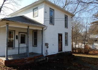 Foreclosed Home in Medina 44256 GRANT ST - Property ID: 4375951205