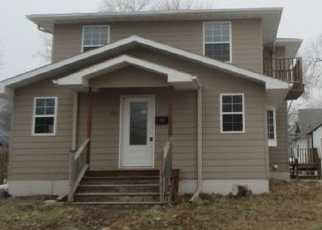 Foreclosed Home in Beresford 57004 S 7TH ST - Property ID: 4375972678