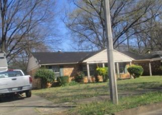Foreclosed Home in Memphis 38118 STARSDALE ST - Property ID: 4375977942