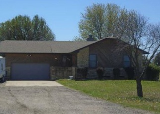 Foreclosed Home in Derby 67037 E 39TH ST S - Property ID: 4376004203