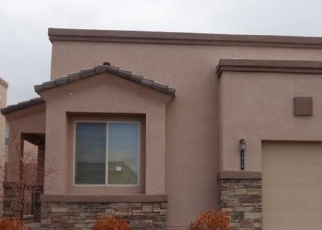 Foreclosed Home in Albuquerque 87123 NORTHLANDS DR SE - Property ID: 4376062905