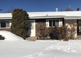 Foreclosed Home in Los Alamos 87544 OAKWOOD LOOP - Property ID: 4376065525