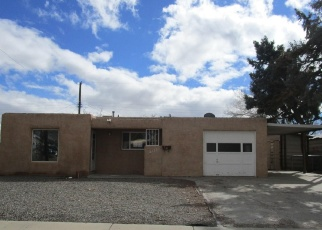 Foreclosed Home in Farmington 87401 E 12TH ST - Property ID: 4376066849