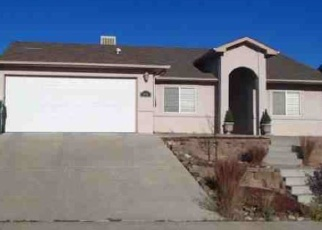 Foreclosed Home in Farmington 87402 ABBEY RD - Property ID: 4376067722