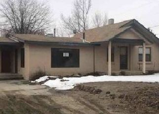 Foreclosed Home in Kirtland 87417 ROAD 6100 - Property ID: 4376073406