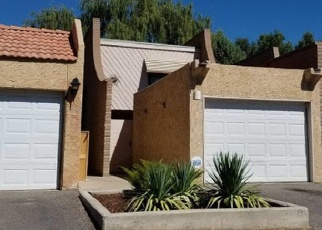 Foreclosed Home in Farmington 87401 E NAVAJO ST - Property ID: 4376074279