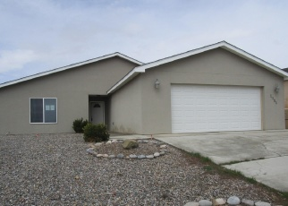 Foreclosed Home in Farmington 87401 SOARING EAGLE DR - Property ID: 4376075147