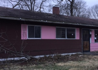 Foreclosed Home in East Saint Louis 62203 SHIPLEY LN - Property ID: 4376088294