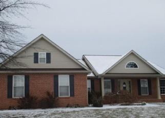 Foreclosed Home in Freeburg 62243 TORRINGTON LN - Property ID: 4376101437