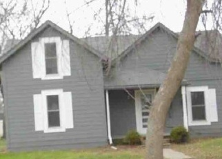 Foreclosed Home in Mitchellville 50169 ARCH AVE NE - Property ID: 4376117648