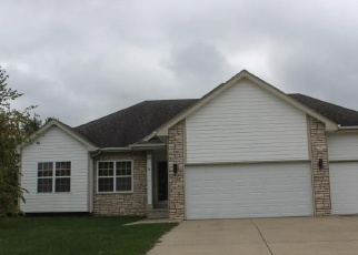Foreclosed Home in Ankeny 50021 NE 28TH ST - Property ID: 4376119392