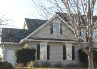 Foreclosed Home in Clive 50325 COUNTRY CLUB BLVD - Property ID: 4376122913